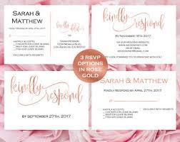 Wedding Postcards Wedding Rsvp Postcards Templates Rsvp Cards Wedding Diy