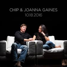 bring chip u0026 joanna gaines to franklin tn home facebook