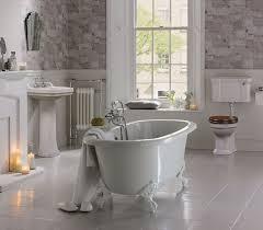 Edwardian Bathroom Ideas 43 Best Bathroom Inspiration Images On Pinterest Bathroom