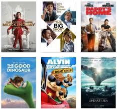 vidangel stream movies for 1 a day plus earn 5 10