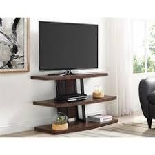 home loft concept mount tv stand tv walls pinterest mounted