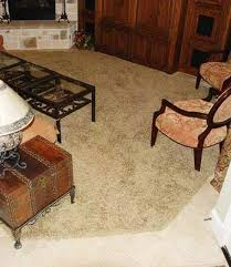 Carpet And Rug Superstore Flooring By Spring Carpets In Spring U0026 Tomball Tx