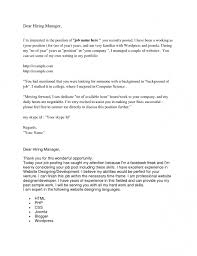 Owl Purdue Resume Cover Letter Example Is Prohibited Without The Consent Of Great
