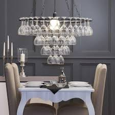 Small Bathroom Chandeliers Dining Room Buy Cheap Crystal Chandeliers Circular Flush Fitting