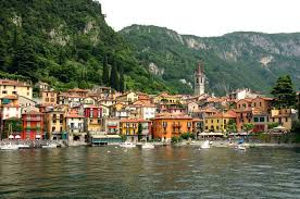 best hotels in varenna lake como italy