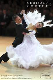 Moreno Combles by 64 Best Ballroom Images On Pinterest Ballrooms Dancing And