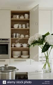 Clean Kitchen Clean Kitchen Stock Photos U0026 Clean Kitchen Stock Images Alamy