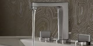 Moments Collection American Standard Bathroom Fixture Collections