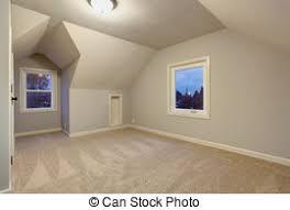 moquette chambre coucher chambre à coucher moderne moquette moquette moderne image de