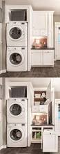 best 25 painted washer dryer ideas on pinterest used washer and