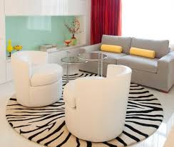 Small Livingroom Decor Small Living Room Decorating Ideas To Make Your Room Comfortable