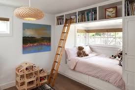 chambre moderne fille awesome chambre moderne ado fille photos design trends 2017
