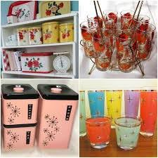 1950 home decorating ideas room 1950 u0027s home decor small home decoration ideas best to