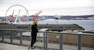 a seattle native comes home to find a city that u0027s changed the