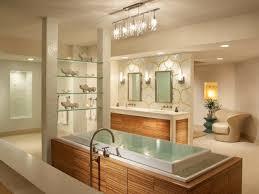 Mission Style Bathroom Lighting Bathroom Vanity Lighting Mission Style Bathroom Lighting