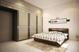 Modern Bedrooms Designs 2012 Interior Bedroom Design Interior Design For Bedrooms Of The