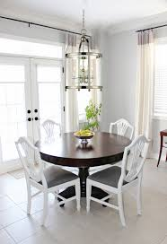 Lantern Dining Room Lights by Odeon Crystal Chandelier Chandelier Ideas