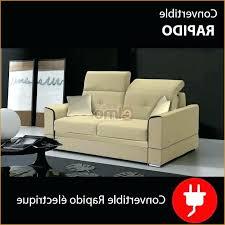 canapé lit muji canapé convertible muji commentaires lit muji oak storage bed add