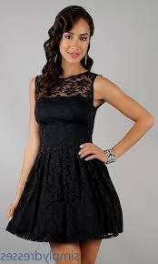 short black dresses naf dresses