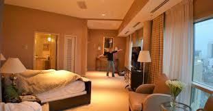 san diego hotel suites 2 bedroom bedroom new 2 bedroom suites san diego home design new fancy on