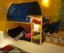girls bunk beds ikea majestic bunk beds and slide ikea slide bunk bed ikea home design