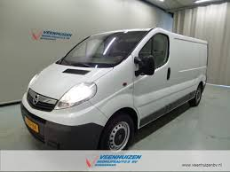 opel movano 2016 used opel vivaro l2 h1 your second hand cars ads