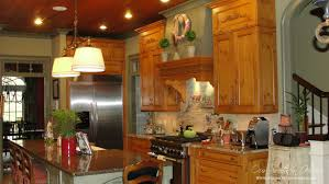 french country kitchens photos decoration u0026 furniture how to