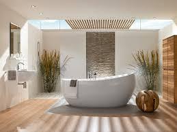 Bathroom Suppliers Edinburgh Bathroom Vanities Showroom New Interiors Design For Your Home
