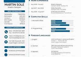 Free Resume Template For Macbook by Resume Templates Apple Teacher Resume Template For Word U0026