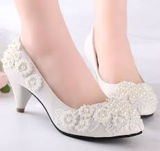 wedding shoes for wedding shoes interclodesigns