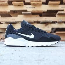 Nike Pegasus nike s nike air zoom pegasus 92 black white grey