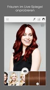 Frisuren Anleitung App by Android App Schwarzkopf Frisur Styleguide For Samsung
