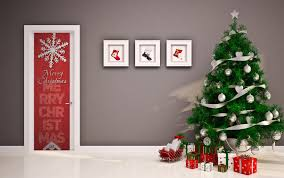 easy no damage home u0026 seasonal decor doorbandits