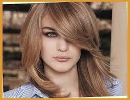 medium length haircut easy to maintain medium length haircuts easy to maintain hairstyles pictures