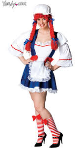 Cute Halloween Costumes Size 43 Yandy Costumes Images Costumes