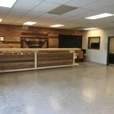 Kingdom Interiors Chilliwack Eagle Fencing 16 Photos Contractors 41575 No 4 Road
