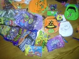 providence house halloween treat bag donation u matter project