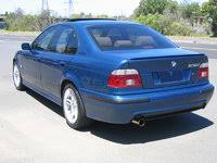 2002 bmw 5 series 530i 2002 bmw 5 series pictures cargurus