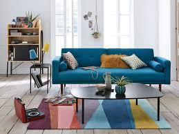 décoration canapé canapé 3 places design pas cher einzigartige les 25 meilleures idées