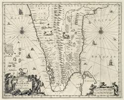 Map Of South India by File Amh 6928 Kb Map Of South India Jpg Wikimedia Commons