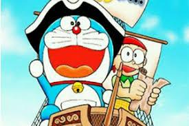 download themes doraemon oppo theme oppo f3 f3 plus doraemon theme guides philippines