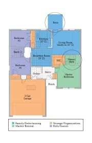 ideal homes floor plans cooper home builders in okc ideal homes