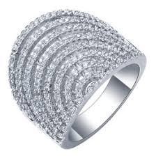 engagement rings sale discount unique shaped engagement rings 2017 unique shaped