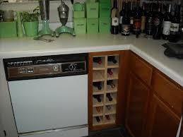 kitchen cabinet bar cabinet with fridge wine shelf wine bar