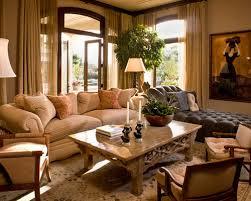 Classic Interior Stockphotos Classic Interior Design Home - Classic home interior design