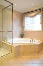 living lighting kitchener new homes in kitchener waterloo cambridge home builder laurel
