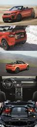 range rover coupe convertible best 25 range rover evoque coupe ideas on pinterest list of
