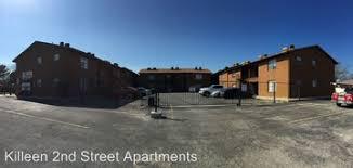 690 pet friendly apartments for rent in killeen tx zumper