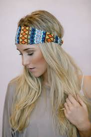 boho hair wraps boho chic 9 must items for a boho wardrobe