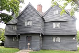 Massachusetts travel home images Learning about life in the 17th century the witch house salem jpg
